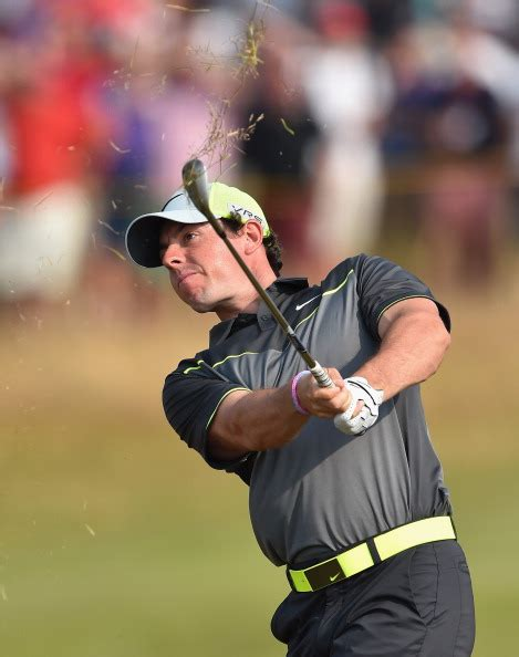 PGA Tour Championship Leaderboard, Schedule & Preview
