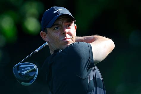 Rory McIlroy 2021 schedule: Where will he play next