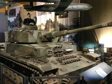 Overlord Museum (Colleville-sur-Mer) - All You Need to