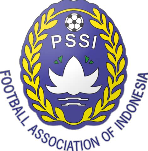 Logo pssi png clipart collection - Cliparts World 2019