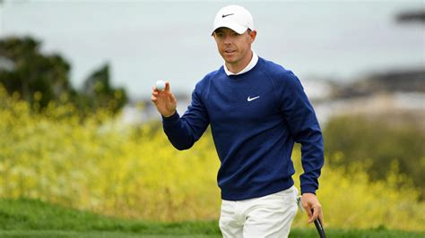 Rory McIlroy 2020 schedule: When will he play next?