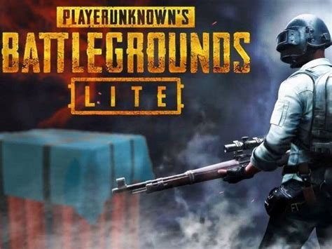 PUBG Lite beta to be available for four more countries