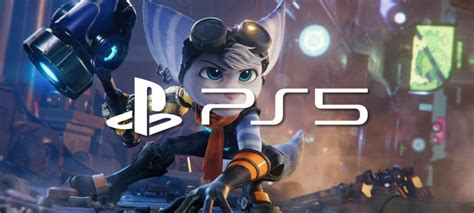 Insomniac Games confirms that Ratchet & Clank will not