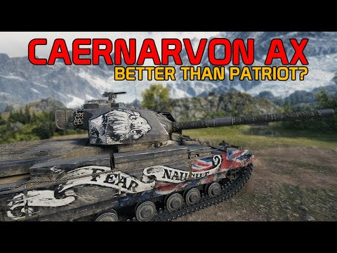 World of Tanks Twitch Prime: Get Care Package Kilo Right Now