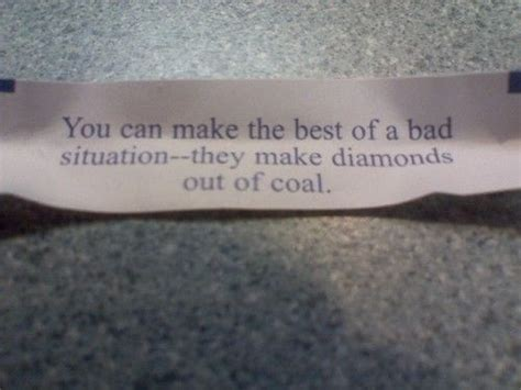 make the best out of a bad situation   Quotes   Pinterest