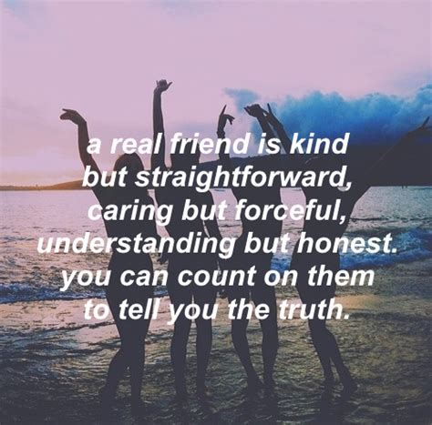 best friends quotes on Tumblr