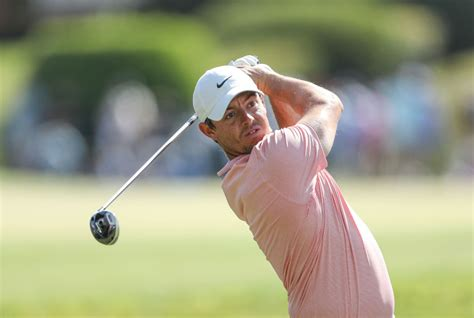 Rory McIlroy 2019 schedule: Where will he tee it up next