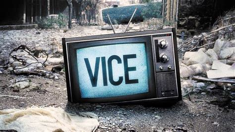 Vice Media confirms layoffs » Media in Canada