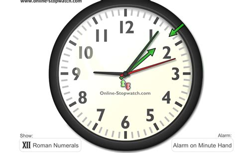 Our Cool School: Time Management: It's for me as much as