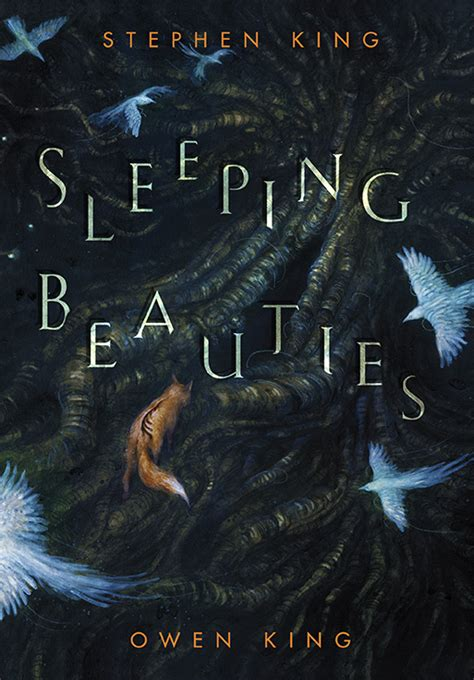 Sleeping Beauties (Special Edition): Cemetery Dance