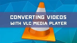 【How to】 Convert Video To 60fps Using Vlc