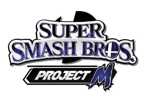 How to make Project M into an