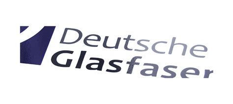 Agama Technologies selected by Deutsche Glasfaser