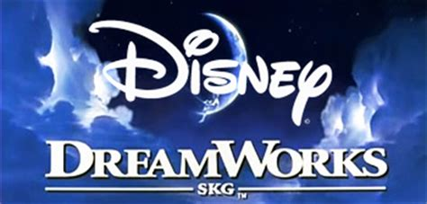 Disney and DreamWorks Distribution Partnership is Official