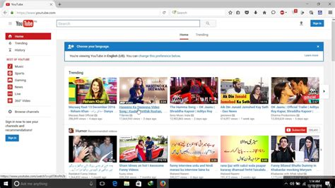 how to download free video from youtube/dailymotion/vemeo