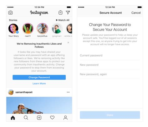 6 Reasons Why You Shouldn't Buy Fake Instagram Followers