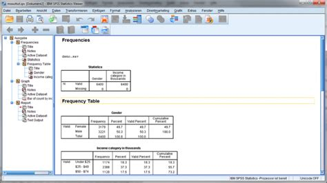 SPSS Download | Freeware