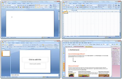 Microsoft Word 2007 Free Download With Product Key