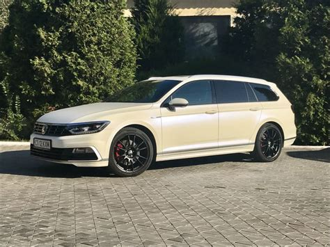 Pin by Victor Marian Goiceanu on Car's and Car's | Vw