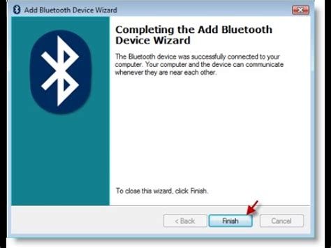How To Download Bluetooth Driver For Windows 7 - YouTube