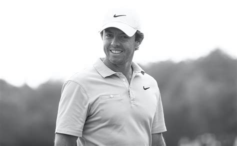 Rory McIlroy 2020 schedule: Where will he play this year