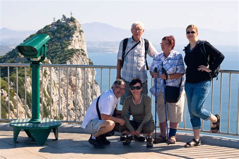 Senior travel: 11 tips for travelling alone later in life