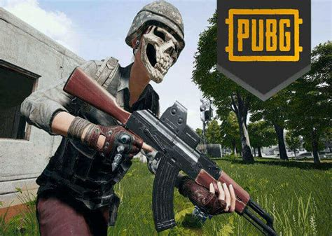 PUBG Lite, Free-to-Play Open Beta for low-end PCs is here