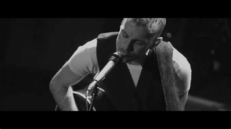 Asaf Avidan -Reckoning Song (One Day)(official clip) - YouTube